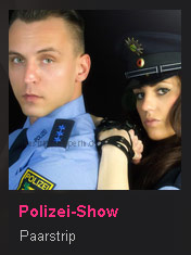 Polizei Show